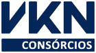 VKN Consórcios | Blog